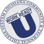 Work Read Logo